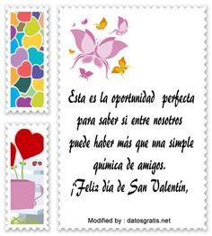poemas para San Valentin para descargar gratis,palabras originales para San Valentin para mi pareja: http://www.datosgratis.net/mensajes-bonitos-de-san-valentin/