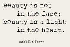 Light  beautiful quotes #quotes