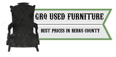 GRQ Used Furniture   Home