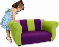 29 Best Kid Sofa Images Kids