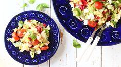 Aurajuusto-kinkku-pikkupiiraat - Suklaapossu Guacamole, Mexican, Ethnic Recipes, Food, Essen, Meals, Yemek, Mexicans, Eten