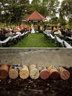 wine corks by nikki