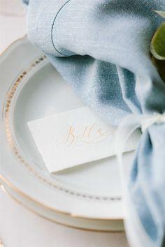 Pulling inspiration straight from Château Bouffémont, you'll find the most perfect shades of blue set Wedding Stationery Trends, Wedding Invitation Trends, Classic Wedding Invitations, Wedding Trends, Wedding Venues, Destination Wedding, Paris Wedding, French Wedding, Wedding France