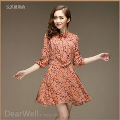 hubble-burbuja del vestido, de gasa, con manga larga.