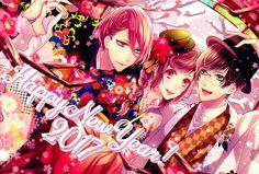 Tsubasa and Mikado Amazing Drawings, Black Butler, Anime Couples, Anime Guys, Manga, Cute, Projects, Idol, Drawing Ideas