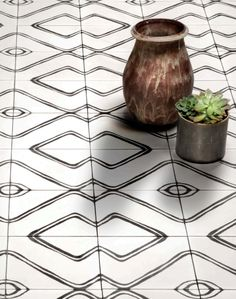 commune for exquisite surfaces