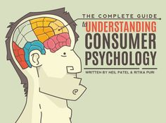 The Complete Guide to Understand Customer Psychology