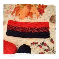 "9 To se mi líbí, 0 komentářů – Andrea G. (@___handmade_by_a___) na Instagramu: ""* Čelenka ❤🖤 #crochet #crocheting #crochetclothes #headband #crochetheadband  #red #black #colors…"" Straw Bag, Bags, Accessories, Instagram, Fashion, Handbags, Moda, Dime Bags, Fasion"