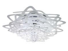 Aurora — Lighting — Ceiling — Nigel Coates