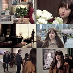 Trailer Collage by @fiftyshadeshk