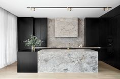 Woodcut: Engineered Timber Flooring Melbourne & Sydney