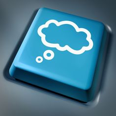 Why cloud computing is good news for retailers  #Retailsecurity