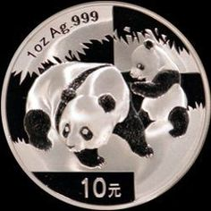 0z Silver  Round Panda 2003  Ag.999     free Shipping Attractive And Durable 5 Asian Antiques