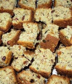 Fun Easy Recipes, My Recipes, Baking Recipes, Bread Recipes, Recipies, South African Dishes, South African Recipes, Rusk Recipe, Kos