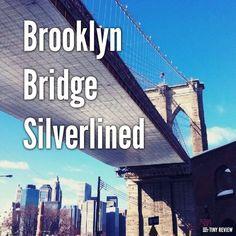 Beautiful Brooklyn NY  www.massada.com
