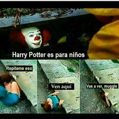 Estilo Harry Potter, Harry Potter Disney, Mundo Harry Potter, Harry Potter Films, Harry Potter Tumblr, Harry Potter Hermione, Harry Potter Pictures, Harry Potter World, Draco