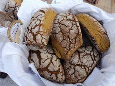 Broa_de_Milho , Corn bread