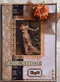 A ladies Diary is perfect for Social distancing with our crazy world just now. Some Cards, Embossing Folder, Be Perfect, I Card, Things To Do, Lady, Paper, Range, Garden