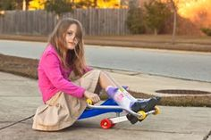 Toys For Handicapped Adults : Best disability awareness toys images disability