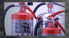 Nationwide Fire Extinguisher Service State of Illinois IL .. Fast Dependable Onsite that's Commercial Services (224) 764-1948