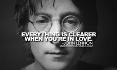 Enjoy the best john lennon quotes at brainyquote quotations by john lennon english musician born october share with your friends. Description from darkohudelist.eu. I searched for this on bing.com/images