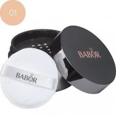 With Babor cosmetics, you will experience not only luxurious care but also a harmonious relaxation bringing the perfect mood. Facial Cleanser, Moisturizer, Firming Eye Cream, Cold Cream, Mineral Powder, Age, Sunflower Oil, Loose Powder, Powder Foundation