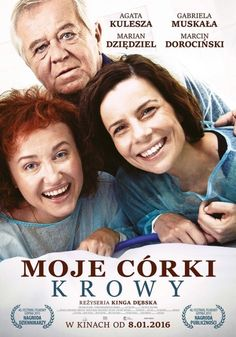 7 Best Filmy Do Paczenia Images Hd Movies Movie List Movie Posters