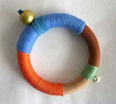 ideas gift от Carmelisa D'Antone на Etsy