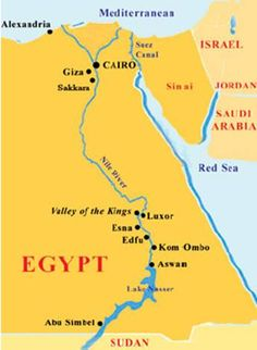 River nile facts for homework - writinggroup782.web.fc2.com
