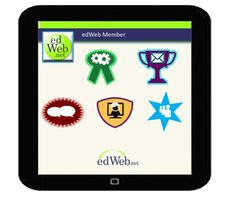 "Webinar ""Digital Badges: Lessons Learned"""