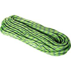 Beal Tiger 10mm Dry Cover Rope Green 70M ** See this great product. This is an Amazon Affiliate links.