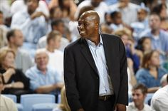 UNC Basketball: No Matter Who Roy Chooses It's Already The Right Choice