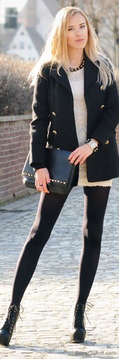 MERI WILD fashion blog