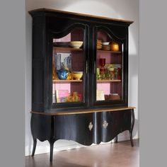 http://www.sweetpeaandwillow.com/designer-furniture/french-painted/french-bardot-display-cabinet