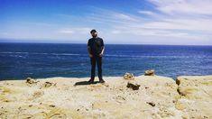 Año nuevo enterrando y dejando atrás todo. A comenzar de nuevo :: #photography #landscape #landscaping #landscapephotography #landscapelover #photooftheday #picoftheday #photo #instachile #playa #chile #chilegram #conce #instaconce #concegram #fotografia #photoofthenight #goodnight #monday #happynewyear #ride #clouds #cycling #travel #travelphotography #awesome #nature #earthfocus #fotografiaschile #wonderful_places