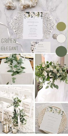 The Ivory Laser Cut Wrap holds an invitation that is filled with a white and green Floral Pattern. Perfect for any season and any level of formality. This is a classic look that will stand the test of time. Get this for rustic fall wedding ideas Fall Wedding, Rustic Wedding, Wedding Inspiration, Wedding Ideas, Wedding Gifts For Bridesmaids, Laser Cut Wedding Invitations, White Flowers, Wedding Details, Marriage