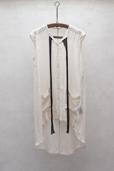 RAQUEL ALLEGRA DRESS W/ BOW