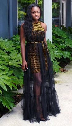 African Fashion Ankara, Latest African Fashion Dresses, African Print Fashion, Short African Dresses, African Print Dresses, African Print Dress Designs, Ankara Dress Styles, African Traditional Dresses, African Attire