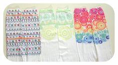 <3 regalosoutletonline.com <3 - niño arcoiris