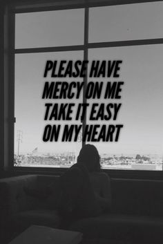 Shawn Mendes | pinterest & insta ↠ @missmegs0802