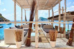Trip this summer - Tagomago, Ibiza