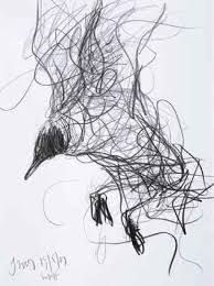 Image result for scribble drawing