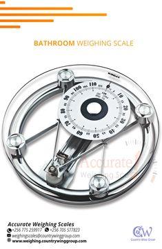 bathroom weighing scales – BARCODE SCALES IN UGANDA