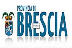 Rimane in capo alla Provincia di Brescia il controllo sulle polizze assicurative di tutte le agenzie di viaggi
