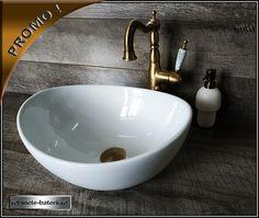 Lavoar oval Reina pe blat sau mobilier Home Decor, Decoration Home, Room Decor, Home Interior Design, Home Decoration, Interior Design