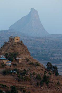 Image result for axum mountain