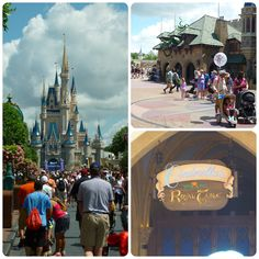 Tips for visiting Magic Kingdom - The Life Of Spicers #disney