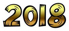 2018 Endo Events Around the World