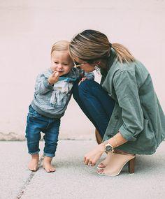 To My Future Niece Or Nephew