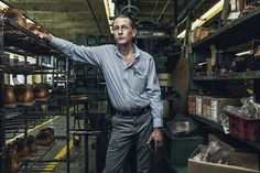 weinbrenner_thorogood_shoes_employee_editorial_portraits_wisconsin_advertising_portraits_craftsman_portraits_011